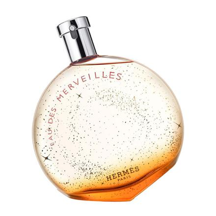 eau des merveilles eau de parfum
