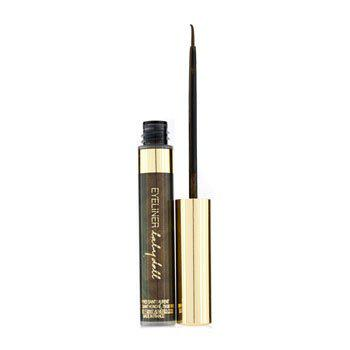 eyeliner yves saint laurent