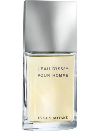 l eau d issey parfum homme