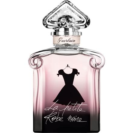 la petite robe noire parfum