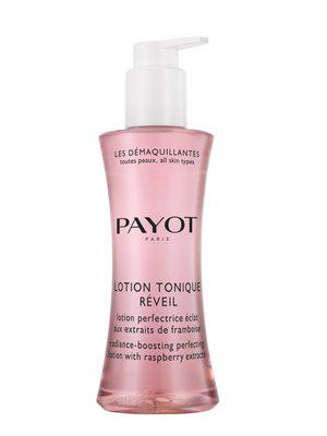 lotion tonique