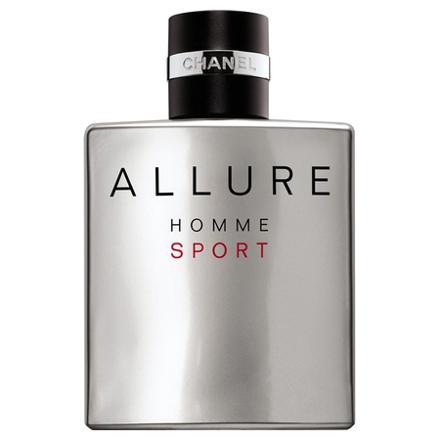 marque parfum homme