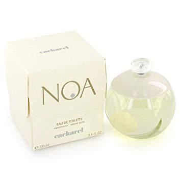 noa parfum cacharel