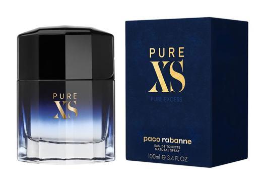 nouveau parfum paco rabanne homme
