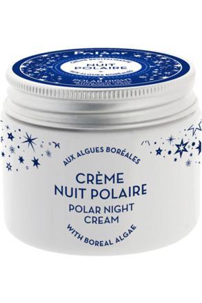 nuit polaire polaar