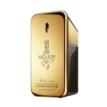 one million parfum homme