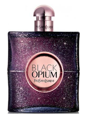 opium nuit blanche
