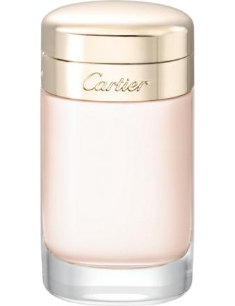 parfum cartier femme
