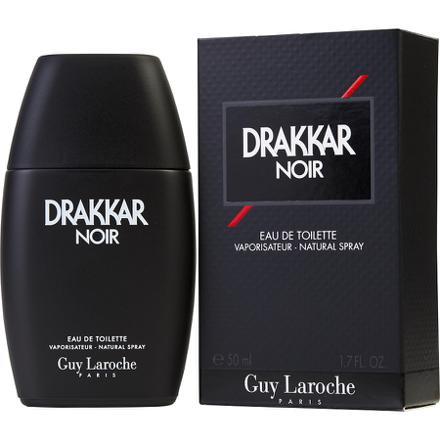 parfum drakkar noir