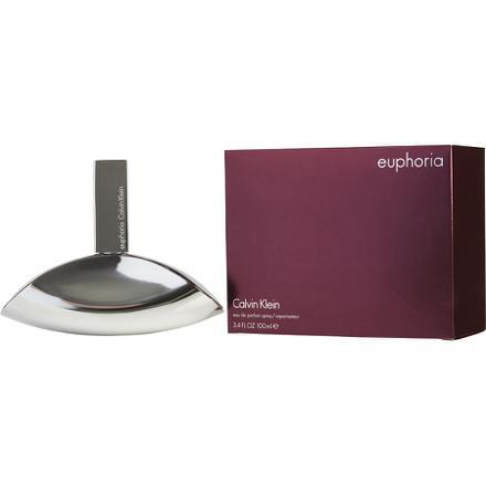 parfum euphoria