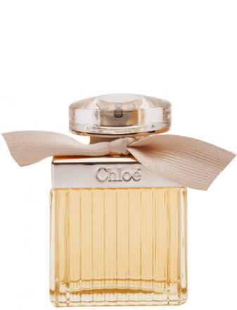 parfum femme chloé