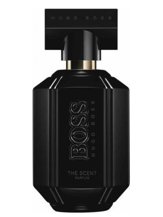 parfum her
