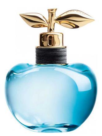 parfum luna nina ricci