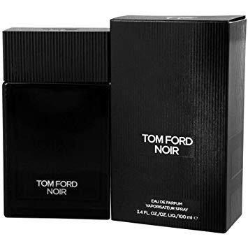 parfum tom ford noir