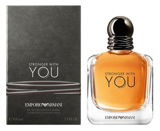 parfum you homme