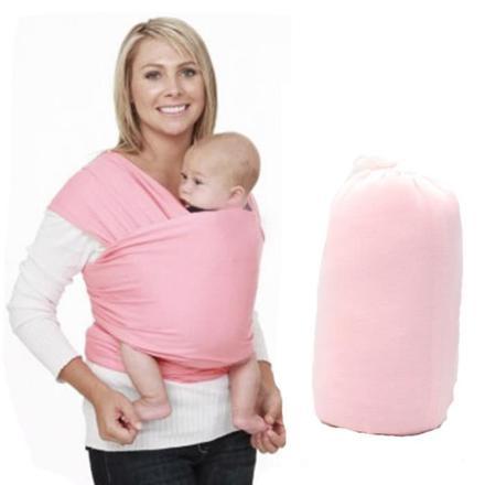 porte bébé nouveau né