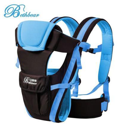 ▷ Avis Porte bébé sac à dos ▷ Le Comparatif - Quel est le Meilleur ... 106d66a49d6