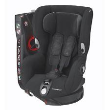 siege auto bebe confort axiss groupe 1