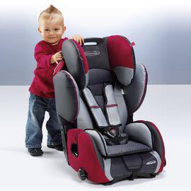 siege auto pour enfant de 3 ans