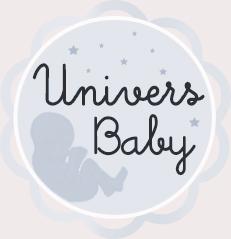 univers de bébé