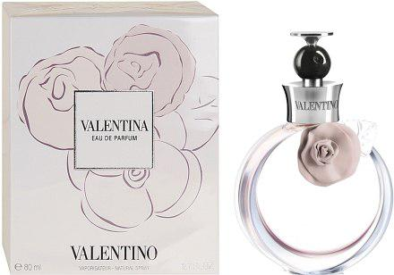valentino parfum