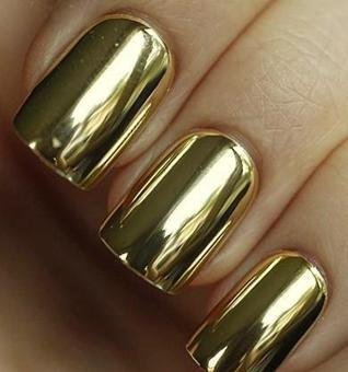 vernis or