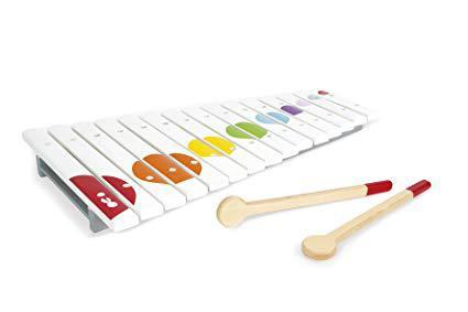 xylophone janod