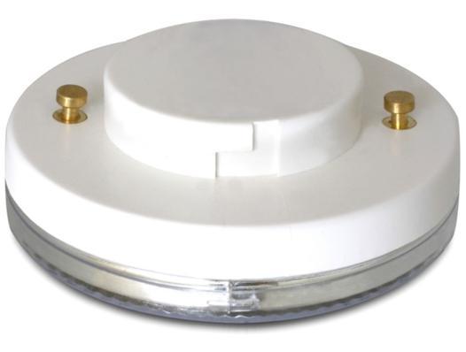 ampoule led gx53