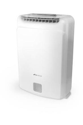 deshumidificateur air