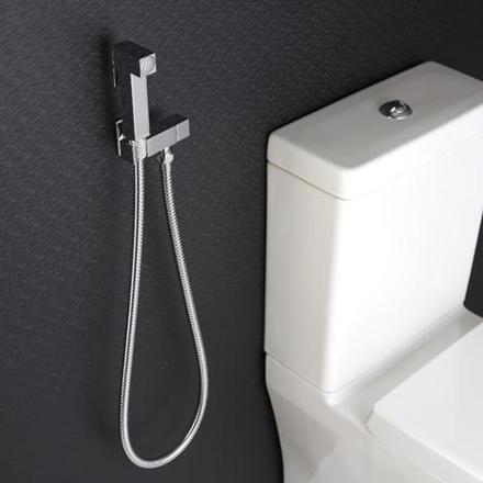 douchette wc