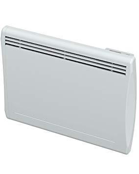 radiateur cayenne